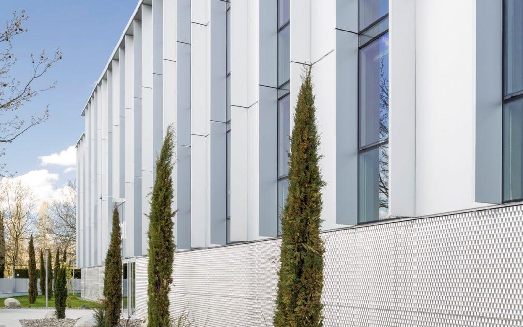 Toulouse : spécialiste de la transformation des entreprises, le groupe Ethics recrute 50 consultants