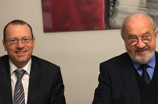 ETHICS GROUP INTÈGRE LE CABINET MERLANE