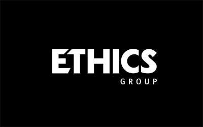 Livret ETHICS Group