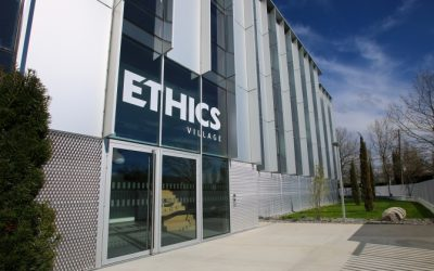 Ethics Group se structure en trois filiales