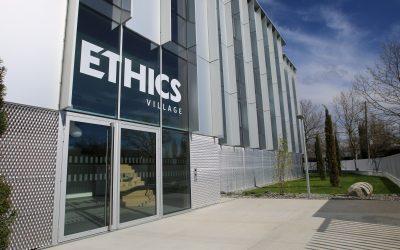À Toulouse, Ethics Group devient une société à mission : qu'est-ce-que cela signifie ? | La Tribune